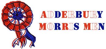 Adderbury Morris Men